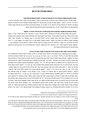 001-הנחת תפילין כל היום.pdf