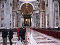00120 Vatican City - panoramio (43).jpg