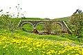 0027גשר רכבת העמק מעל נחל יששכר שבעמק בית שאן ליד חוות דושן.jpg