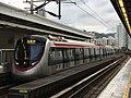 003 Ma On Shan Line(Made in China) 24-06-2017.jpg