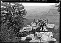 00724 Grand Canyon Historic Grandview Trail (7421601594).jpg