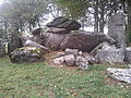 01. Labbacallee Wedge Tomb, Co. Cork.jpg