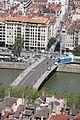 011. Photo prise depuis les toits de la Basilique Notre-Dame de Fourvière.JPG
