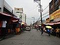 0139jfCaloocan City Rizal Avenue Bararangays Landmarksfvf 11.JPG