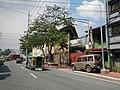 0160jfAyala Boulevard Zobel San Marcelino Mercedez Manila Ermita Streetfvf 02.jpg