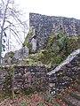 01 Castle Keppenbach.JPG