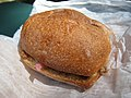 01 Pig Face Sandwich - Resto at Madison Square Park.jpg