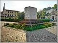 02-piazzaXXsettembre-Poggio a Caiano-09G7540005 Q65658530- Giuseppe Faienza.jpg