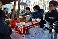 02015 1769 Weihnachten 2015 in Polen. Brot für Bedürftige.JPG