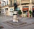 021 Font del Negret, av. Diagonal - c. Bruc.jpg