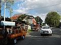 02780jfChurches Novaliches Quezon Camarin Caloocan Cityfvf 03.JPG