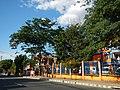 02830jfChurches Zapote Road Camarin North Caloocan Cityfvf 13.JPG