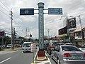 0285jfOrtigas Avenue Santolan Road Streets Landmarks San Juan Quezon Cityfvf 05.jpg