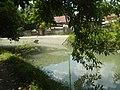 0296Views of Sipat irrigation canals 35.jpg
