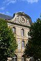 03-Quartier Rochambeau.jpg