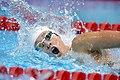 030912 - Taylor Corry - 3b - 2012 Summer Paralympics.JPG