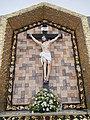 03510JfBaliuag Hinukay Chapels Palazan Pampangafvf 14.JPG