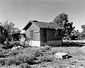 03752 Grand Canyon Ranger Office 1956 (4739748520).jpg