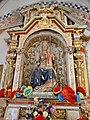 03a Navares Cuevas Ermita Virgen Barrio Ni.jpg