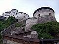 04.07.2010. Kufstein - panoramio (10).jpg