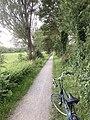 0474.Selwerderhof.Sprikkenburg.Iepenlaan.Walfridusbrug.Winsumerweg.jpg