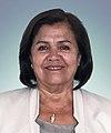 04 Berta Andrea Torres Licuime.jpg