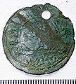 05-458 Medieval jetton (obv) (FindID 117222).jpg