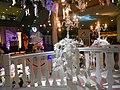 0571jfRefined Bridal Exhibit Fashion Show Robinsons Place Malolosfvf 32.jpg