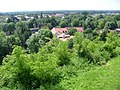 06.06.2010. Dachau - panoramio (20).jpg