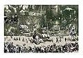06. Miroslav Huptych, cyklus Labyrint světa a ráj srdce - Způsob rozkošných světa (2013), 1000 x 700 mm, majetek autora.jpg