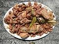 0647Pinto beans chicken stew 03.jpg