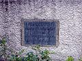 06 A Francesc Layret (Frederic Marès), pl. Goya.jpg