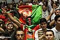 06 Afghanistan people in Iran.jpg