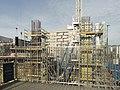 07-02-2019 plac budowy Varso, 12.jpg