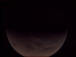 07-276.42.51 VMC Img No 25 (8264113014).png