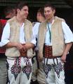 07799 kostium goralski, Polska.png