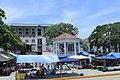 08-079-DMHN Plaza de la Catedral - Flickr - hector romero06.jpg