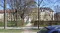 08.04.2010. München - panoramio - Sandor Bordas (7).jpg