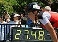 08.26 總統出席世大運滑輪溜冰公路賽 (35975272764).jpg