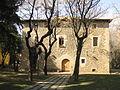 080 Rectoria Vella.jpg