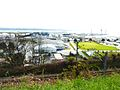 081 Brest zone industrielle portuaire 2.JPG