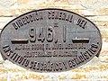 08 Sangarcia Segovia Ni.jpg