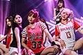 09월 26일 뮤콘 쇼케이스 MUCON Showcase (71).jpg