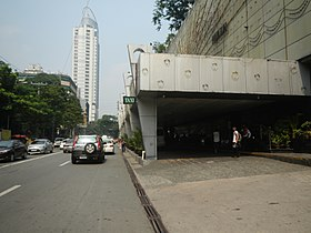 09148jfUnited Nations Avenue Ermita Manila Casino Hotelfvf 04.jpg