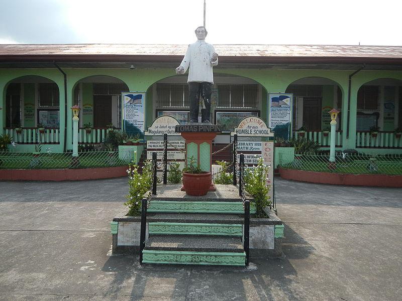 File:09747jfKaparangan Gabon Omboy School Roads Abucay Bataanfvf 16.JPG