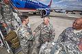 1-114th Soldiers return from deployment 150517-Z-AL508-004.jpg