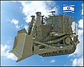 1-IDF-D9--sky-by-Zachi-Evenor.jpg