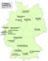 1. Fussball-Bundesliga Deutschland 2017-2018.png