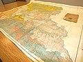 100+ Year-Old Soils Map Found in South Dakota (14477840670).jpg