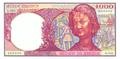 1000 francs 01.png